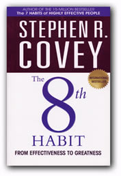 The-8th-Habit-Stephen-R.-Covey-Free-Download