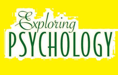 Exploring-Psychology