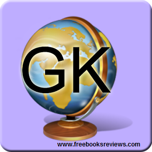 General-Knowledge-pakistan-free-download