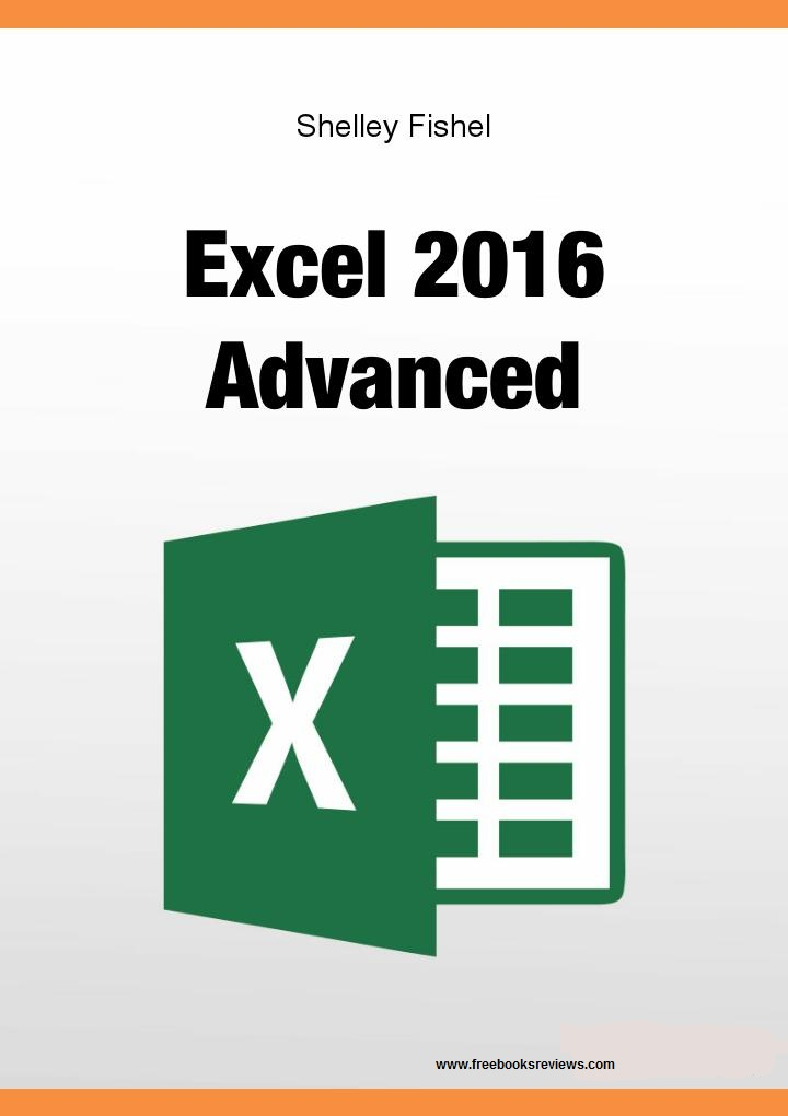 excel-2016-advanced
