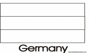 germany-flag-coloring-pages-for-kids