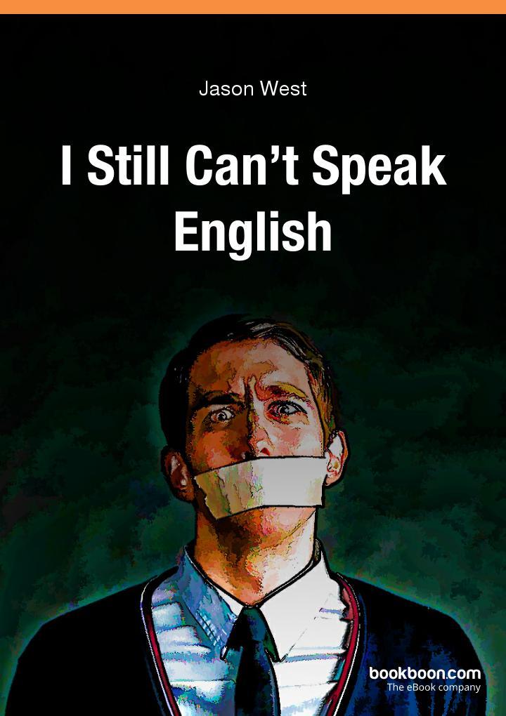i-still-cant-speak-english
