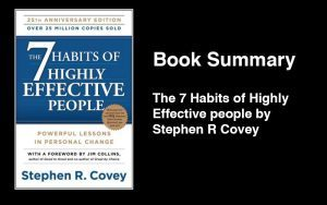the-7-habits-of-effective-people-300x188-download
