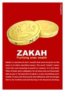 zakat-in-Islam