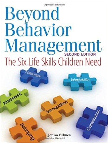 Beyond-behaviour-Management