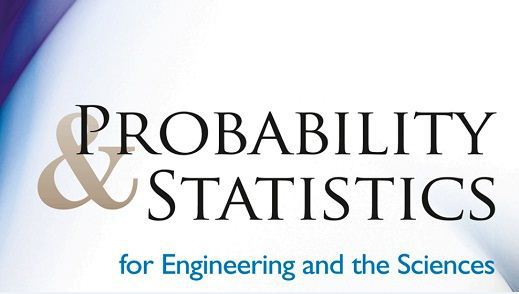 Probability-and-Statistsics-for-Engineering-and-the-Sciences