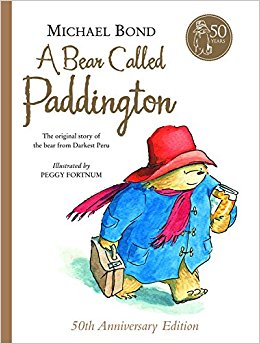 A-Bear-called-Paddington-by-Michael-Bond-reviews