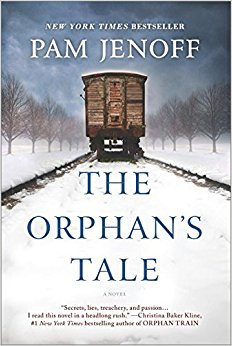 The-Orphan's-Tale