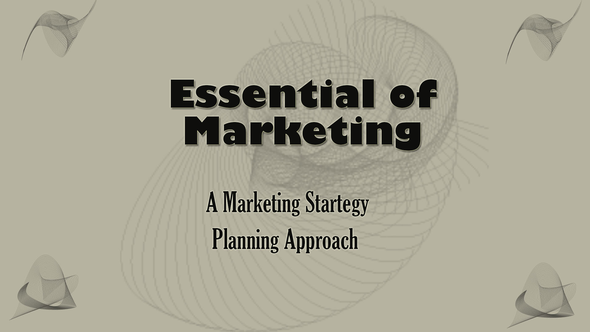 Essentials-of-Marketing-A-Marketing-Startegy-Planning-Approach