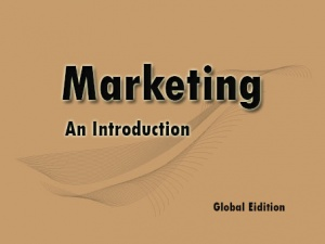 Marketing-An-Introduction-Global-Eidition
