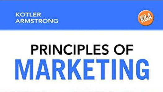 Principles-of-Marketing-16th-Edition