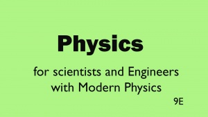 Physics-for-Scientists-and-Engineers-with-Modern-Physics