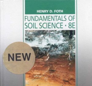 Fundamentals-of-Soil-Science-pdf-book
