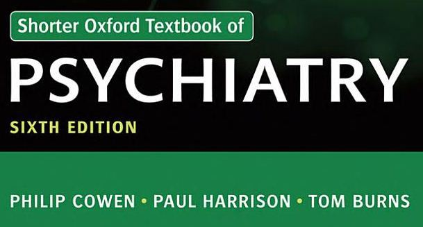 Oxford-Textbook-of-Psychiatry