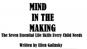 The-SevenEssential-Life-Skills-Every-Child Needs