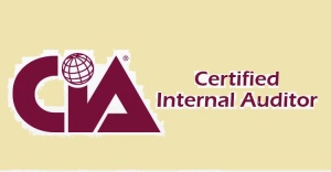 CIA-Certified-Internal-auditor