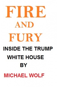 Fire-and-Fury-Donald-Trump-by-Michael-Wolf