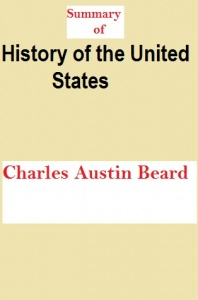 History-of-the-United-States-by-Charles-A.-Beard