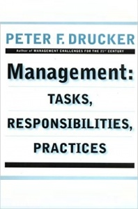 Management-Tasks-Responsibilities-Practices-Summary