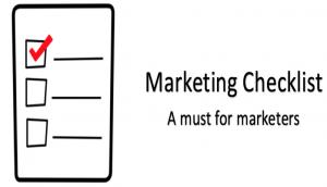 Internal-Audit-of-Marketing-Department-Checklist