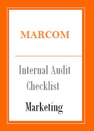 Internal-Audit-of-Marketing-Department-Marketing-Audit-Format