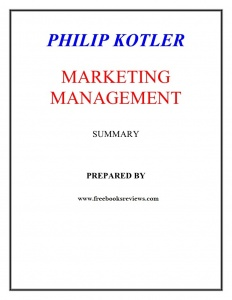 Marketing-Management-by-Philip-Kotler-14th-Edition