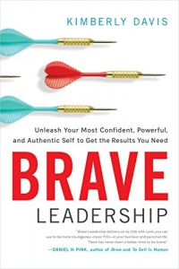 Brave-Leadership-by-Kimberly-Davis-PDF-Download