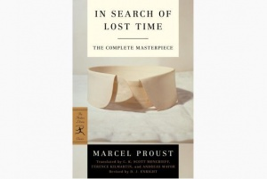 In-Search-of-Lost-Time-by-Marcel-Proust
