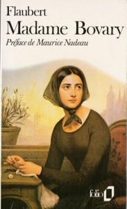 Madame-Bovary-by-Gustave-Flaubert