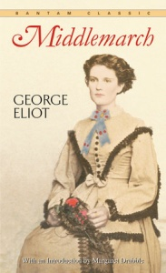 Middlemarch-by-George-Eliot