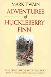 The-Adventures-of-Huckleberry-Finn-by-Mark-Twain