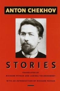 The-Stories-of-Anton-Chekhov-by-Anton-Chekhov