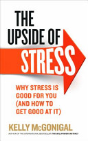 The-Upside-of-Stress
