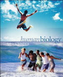 Human-Biology-15th-Edition-PDF-Download