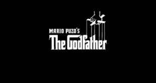 The-Godfather-(novel)