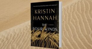 Download-The-Four-Winds-By-Kristin-Hannah